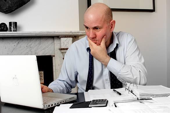 Медики назвали несколько полезных привычек при сидячей работе. 375230.jpeg