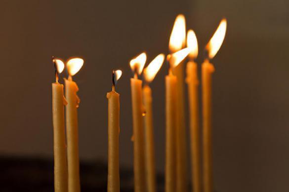 Сретенье: купите свечу и принесите домой. 383230.jpeg