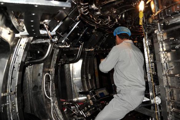 Создан боевой термоядерный реактор?. 385230.jpeg