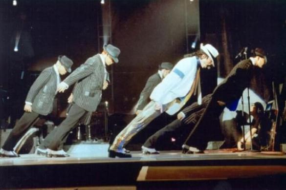 Как Майкл Джексон изменил гравитацию. 387230.jpeg