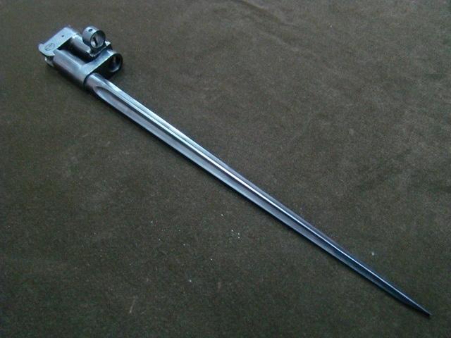 Штык - любимое оружие Суворова. 400230.jpeg
