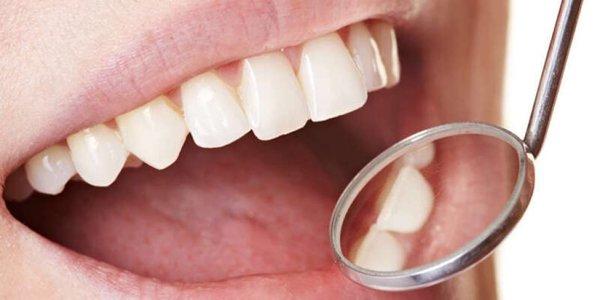 10 секретов красивой улыбки. здоровые зубы