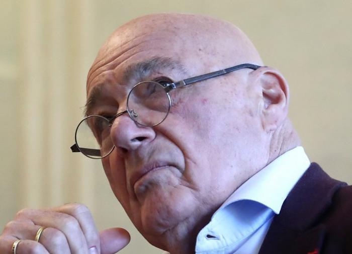 Индуистский храм поссорил Таиланд и Камбоджу