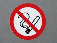 Болельщикам запретили курить на Евро-2012. 259231.jpeg