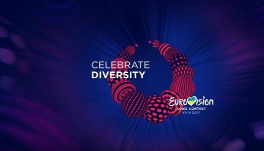 Ведущими Евровидения станут трое мужчин