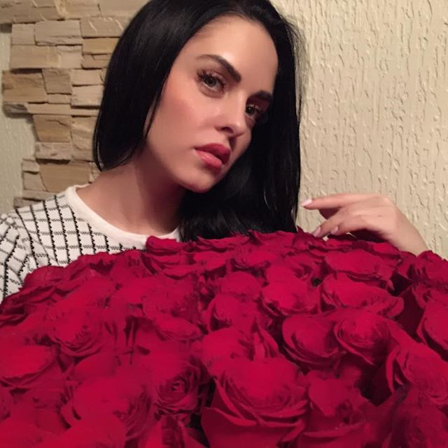 Хочу в ВИА Гру: в Сеть попало развратное видео Юлии Ефременков