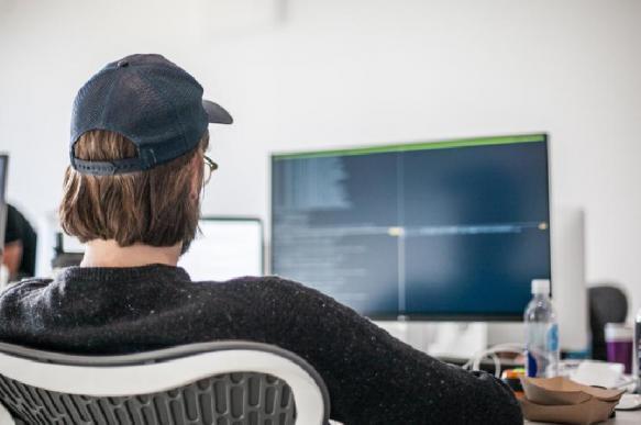 Троянцы-майнеры заражают млн. компьютеров. 384231.jpeg