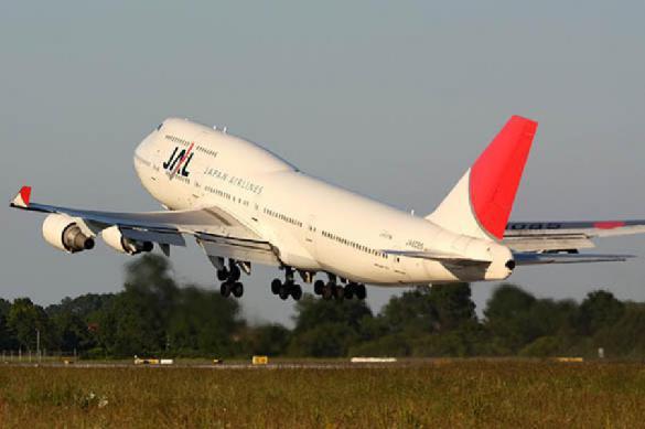 Кошмар аэрофоба: набитый пассажирами лайнер разваливался на взлете. 387231.jpeg