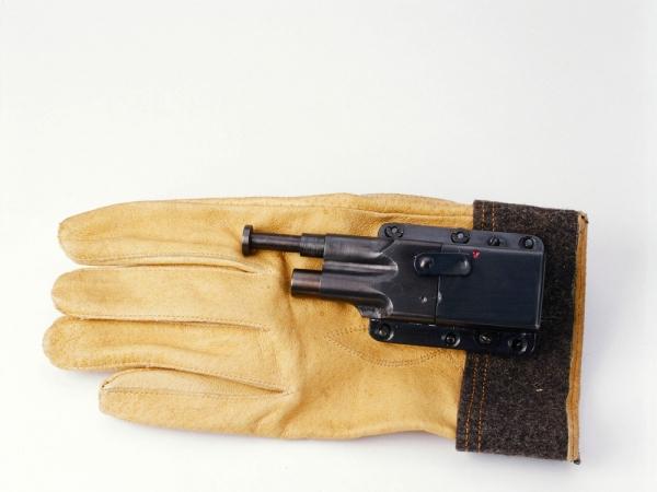 Шпионское оружие из фильмов в реальной жизни. 400231.jpeg