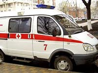 Неизвестные избили трех китаянок на Черкизовском рынке Москвы