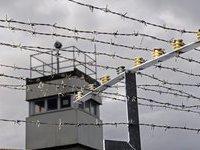 Более десятка афганских талибов сбежали из тюрьмы. 260232.jpeg