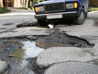 Качество дорог не может влиять на количество ДТП – эксперт. 287232.jpeg