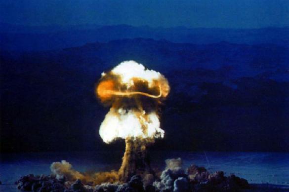 Часы Судного дня: ученые готовятся заявить о приближении Армагеддона. 382232.jpeg