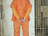 Колумбийского наркобарона осудили в США на 30 лет