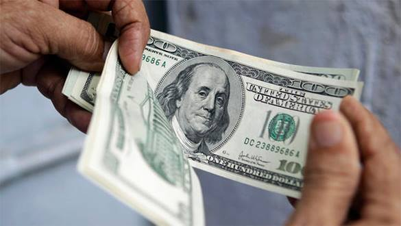 Албания получит 1,2 млрд долларов от Всемирного банка. Всемирный банк даст Албании более 1 млрд долларов