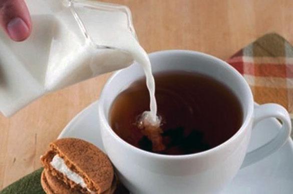Чай с молоком и другие опасные сочетания продуктов. 377233.jpeg