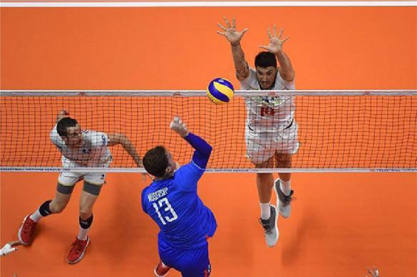 Сборная Россия победила в Лиге наций. 389233.jpeg