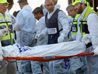В Ираке совершен еще один теракт - 10 погибших и 50 раненых