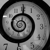 Кривые нашего времени