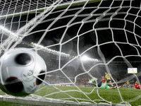 ЦСКА одержал четвертую победу подряд. 269234.jpeg