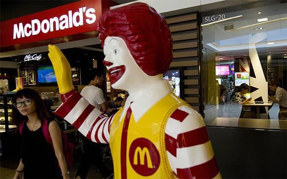 McDonald's закрывает 700 больших забегаловок в США. 318234.jpeg