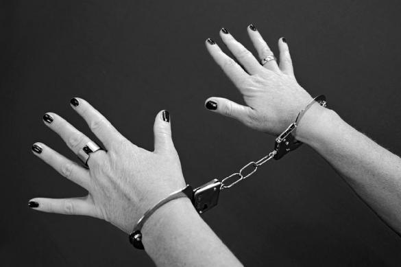 """76 лет тюрьмы получили ростовские """"амазонки"""". 380234.jpeg"""