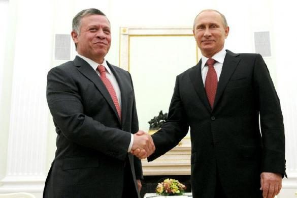 Сатановский: Поможет ли Путин страданиям Абдаллы II. 383234.jpeg