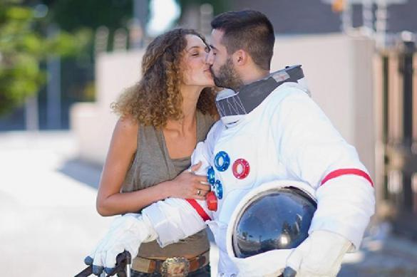Космонавтов и астронавтов заставят заниматься сексом. 389234.jpeg