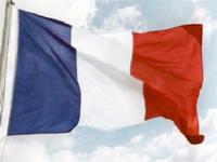 Францию одолела техническая рецессия