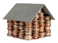 Средняя стоимость метра жилья в России составит 26 тысяч 500