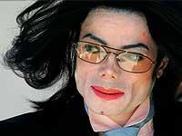 В середине октября выйдет посмертная песня Майкла Джексона