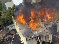 Шесть человек погибли при взрыве на химзаводе в Азербайджане. 270235.jpeg