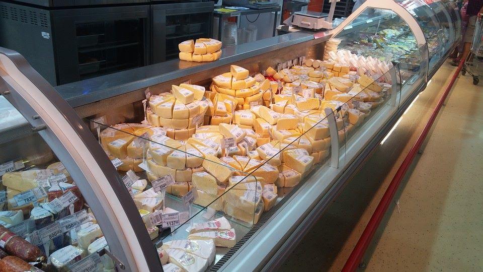 Швейцария в пять раз увеличила поставки сыра в Россию. 302235.jpeg