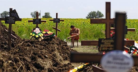 Не ухаживающих за могилами родственников привлекут к ответственности. 316235.jpeg