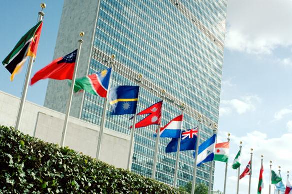Контрабандный список: в ООН утвердили крупнейшие санкции к КНДР. Комитет Совета Безопасности ООН по КНДР утвердил новые масштабны