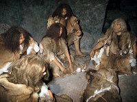 гибели неандертальцев. 235236.jpeg