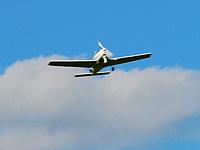 самолет. 268236.jpeg