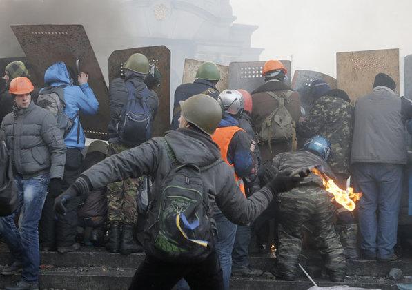 Новый мэр Севастополя создает антитеррористический центр. 289236.jpeg