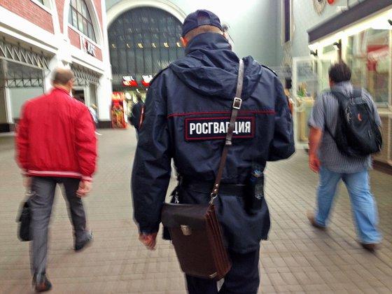 Росгвардия пресекла в Москве ночной бунт мигрантов. 376236.jpeg