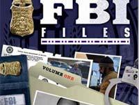 Американец, главный враг ФБР