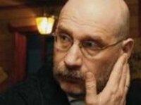 Бориса Акунина наградят орденом Восходящего Солнца