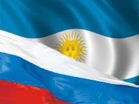 Россияне смогут поехать в Аргентину без визы