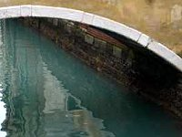 В Венеции отреставрируют 400-летний мост. 258237.jpeg