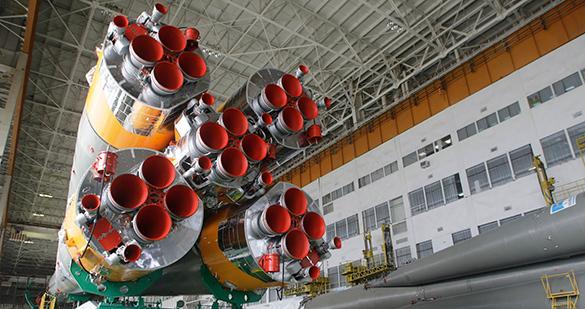 Россия откажется от ядерного двигателя для космических кораблей. ракета, космос, запуск