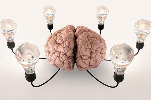 Электрические шляпы сделают людей умнее