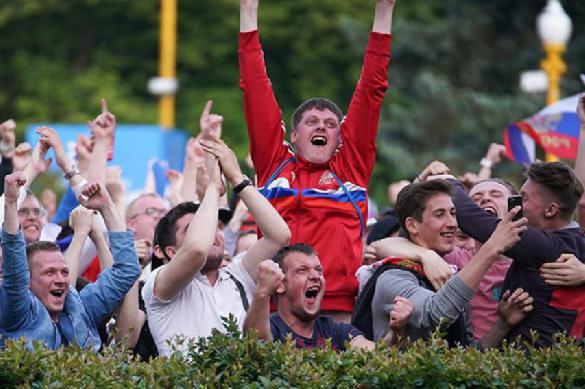 Сербия одержала победу над Коста-Рикой в матче ЧМ. 388237.jpeg