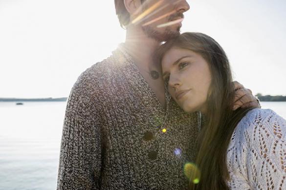 Ученые выяснили, сколько времени человеку нужно, чтобы влюбиться. 392237.jpeg