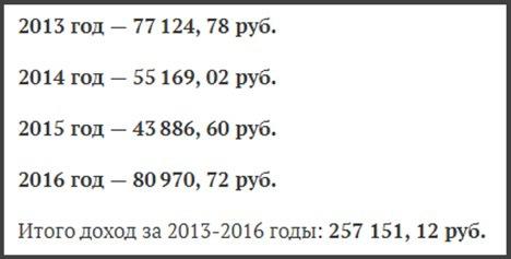 Стало известно, кто действительно хотел и мог убить Алексея Навального. 409237.jpeg