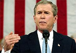 США сделают из Ирака королевство