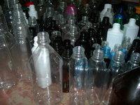 Запрет на пластиковую упаковку для пива разорит предпринимателей. 236238.jpeg